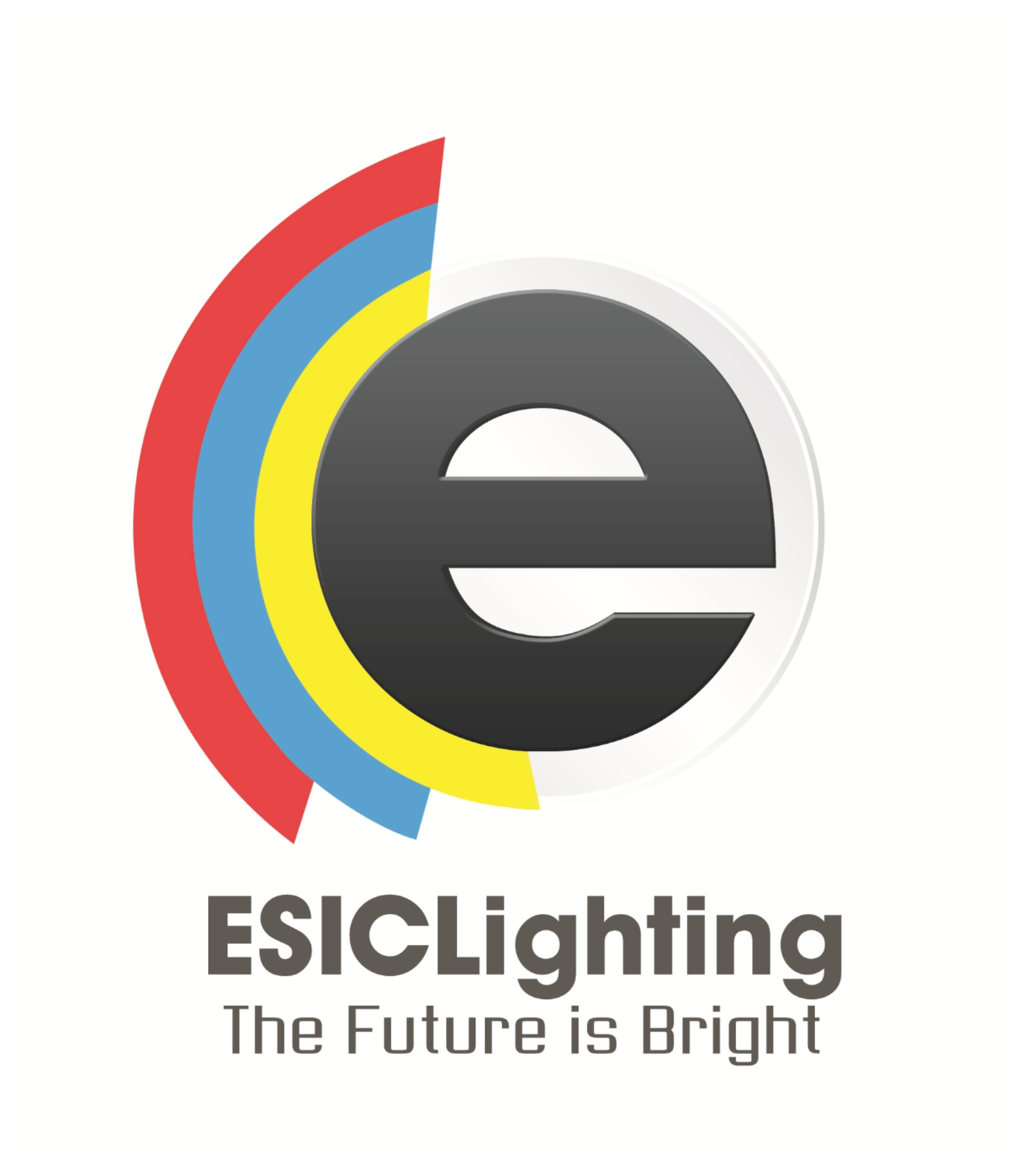 Esic Lighting